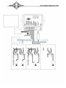 find out here rp5 gm11 wiring diagram sle