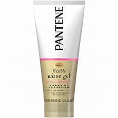 Pantene Pro V Hair Style Gel