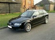 Audi A4 Afmetingen En Zijn Gewicht