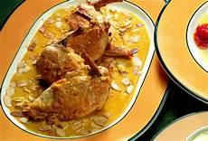 suprema di pollo ricetta suprema di pollo gratinata al curry la cucina
