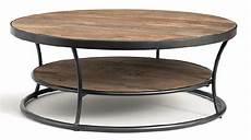 table basse ronde ikea american tea table coffee table ikea iron