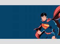 [1920x1080] Superman : PSW