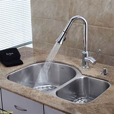 kitchen sink faucets lowes luxury moen faucet sale kitchenzo