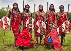 protection of traditional knowledge and cultural expressions the case of maasai ip the ipkat