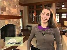 swing tv installing tv swing arm mount