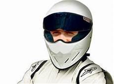 Top Gear Le Stig D 233 Masqu 233 Ou Presque