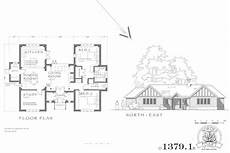 oak framed house plans single storey border oak oak framed buildings oak