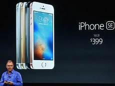preis neues iphone was kann das neue iphone se apple computer medien