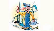 selber gemacht heizung was tun wenn die heizung kalt bleibt heimwerker tipps