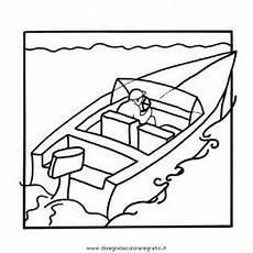 Malvorlagen Tiger Motor Motorboot 0 Gratis Malvorlage In Boote Transportmittel