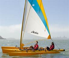 hobie tandem island review well performing sailing kayak or failure killer kayaks