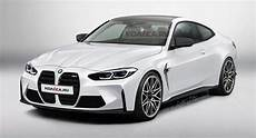 yes the 2021 bmw m4 coupe will just like this