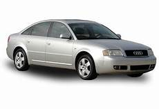 how things work cars 1998 audi a6 windshield wipe control audi a6 c5 1997 2004 technical articles pelican parts