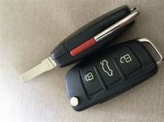 for sale new audi key fob iyz 3314 audi b7 gen a4 s4 and others