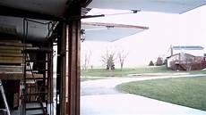 Garage Hydraulic Lift by Hydraulic Garage Doors