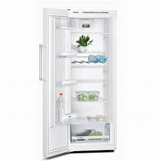 siemens kühlschrank a siemens ks29vvw40 k 252 hlschrank test 2018