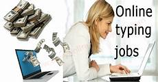 jobs online online typing jobs part time jobs for college students