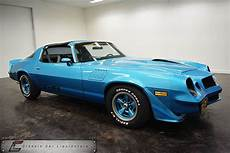 how do i learn about cars 1979 chevrolet luv interior lighting 1979 chevrolet camaro z 28 for sale