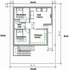 house plans in chennai individual house extraordinary vastu tamil house plans contemporary best in