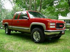 how make cars 1997 gmc 2500 club coupe seat position control 1997 gmc sierra 2500 pictures cargurus
