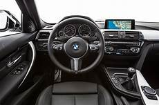 bmw 340i 2016 motor trend car of the year contender