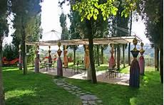 soggiorno romantico toscana vacanze romantiche in toscana residenza d arte weekend