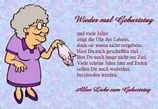 Lustige Ausmalbilder Geburtstag Lustigebilder Lustige Bilder Zum 50 Geburtstag Einer Frau