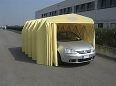 box auto mobili box auto offerte per box automobili a parete in tela a