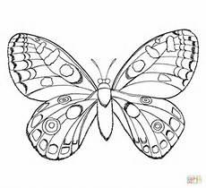 Ausmalbild Schmetterling Umriss Ausmalbild Schmetterling Ausmalbilder Kostenlos Zum