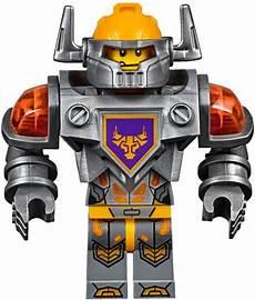 lego 70322 lego nexo knights axl toronyhordoz 243 ja