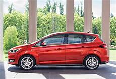 prix ford c max ford c max 1 5 tdci 88kw s s business class 2017 prix