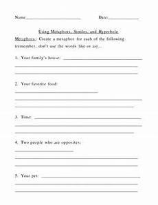 descriptive writing worksheet by miss crane s little literacy shop