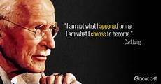 Jungs Malvorlagen Jung 15 Most Enlightening Carl Jung Quotes