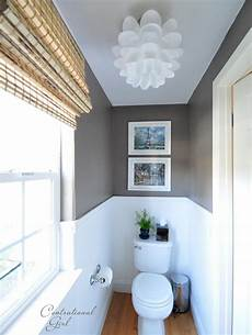 bathroom ideas by octchick27 pinterest bathroom mosaic tiles and powder rooms