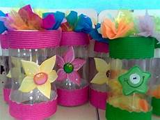 cotillones ni 241 os con material reciclable buscar con el arte de reciclar
