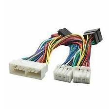 car wiring wiring harnesses for kia for sale ebay
