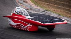 world solar challenge world solar challenge car race begins in australia news