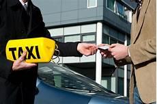 licence vtc a vendre acheter ou vendre une licence de taxi taxi vtc eu