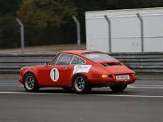 Porsche 911 St - rm sotheby s 1970 porsche 911 st 2 3 sales