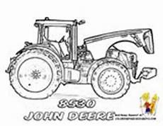 ausmalbilder traktor new ausmalbilder