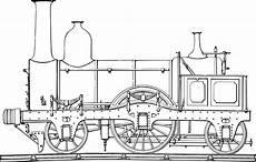Malvorlagen Kostenlos Eisenbahn Ausmalbilder Eisenbahn Ausmalen Eisenbahn Bilder