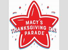 macy's thanksgiving day parade 2020 line up