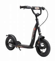ᐅᐅ bikestar roller kinderroller tretroller kickscooter