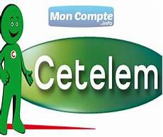 cetelem espace contrat www cetelemn fr mon compte client cetelem en ligne