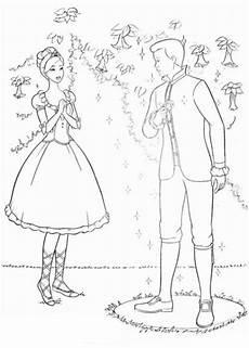 Ausmalbilder Tanzende Prinzessin Ausmalbilder Prinzessin Das Beste Malvorlagen
