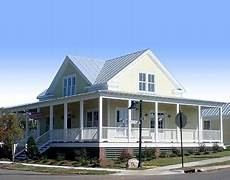 low country house plans with porches plan 9742al delightful wrap around porch country house