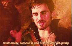 once upon a time captain hook colin o donoghue 10
