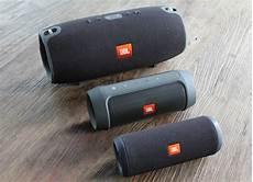Enceinte Wifi Portable Les Diff 233 Rents Types D Enceinte Portable Lespiedssurterre Fr