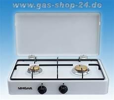 propan kocher 2 flammig kleinster mobiler gasgrill