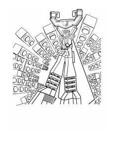 malvorlagen the lego kostenlos zum ausdrucken